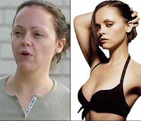 christina-ricci-without-makeup