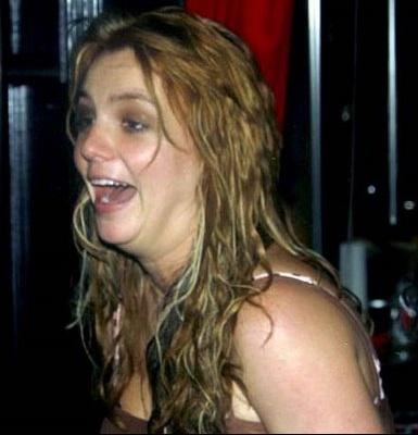 Britney_Spears_Tantrum