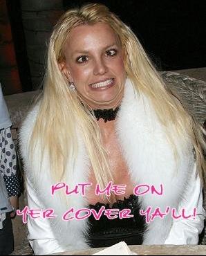 Britney-spears-b-day-crazy