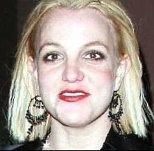 britney-spears-ugly-1ey