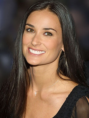 demi-moore-smile