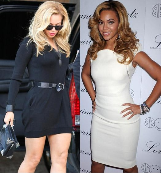 private-category-beyonce-white-skin-img