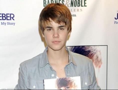 Justin-Bieber-new-haircut