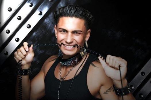 DJ-Pauly-Der