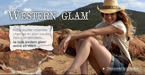 look-western-glam-promod-L-1