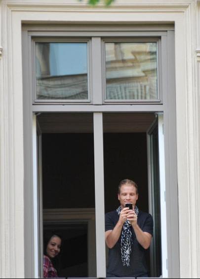 the_backstreet_boys_secret_visit_to_stockholm