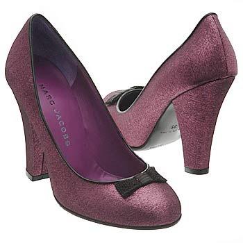 shoes_ia35792