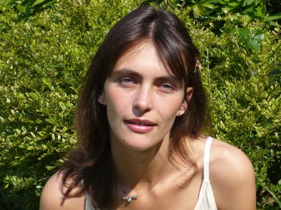 au jardin juin 2008 050
