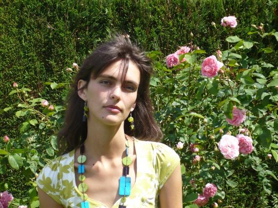 au jardin juin 2008 003