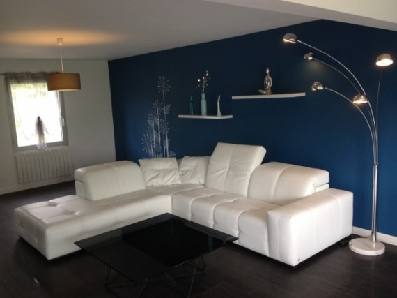 2012 06 30_1612 - Salon Bleu Canard Et Gris