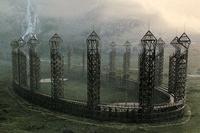 quidditch-1