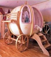 le-lit-citrouille-s-adresse-a-tous-les-nostalgiques-des-contes-de-fees
