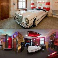 684242-les-hotels-les-plus-insolites-au-monde