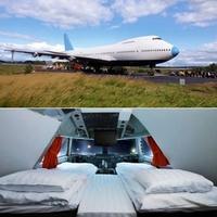 684855-dormir-dans-un-avion-en-suede