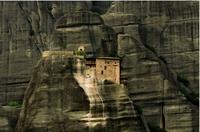 Monastere_Agios_Nikolaos_Grece