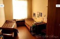 chambre-vaganova