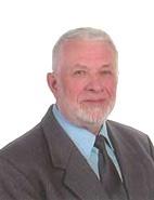 le commissaire divisionnaire Mr Robert BROUSSARD