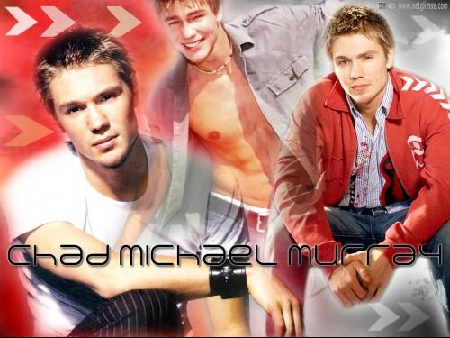 chad_michael_murray3_1152.jpg1.