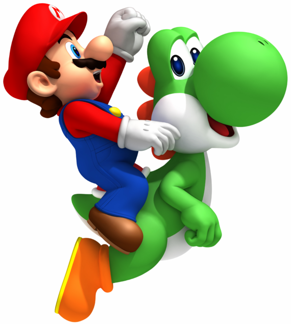 Mario_Yoshi_Artwork_-_New_Super_Mario_Bros-_Wii