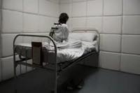 psychiatrie - CSI l'Horreur de la Folie !!