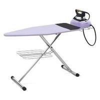 table-repasser-centralevapeur2