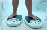 Signal du poids !!