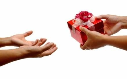 Cadeau de rêves