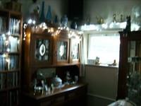 Un peu plus de lumière ?