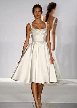 short-wedding-dress-from-priscilla