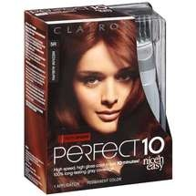 0038151903839_215x215 - Coloration Brun Auburn