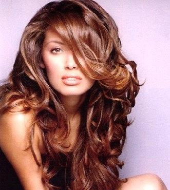 eva-longoria - coupe,coloration,meches.... - mimi_59000 - Photos ...