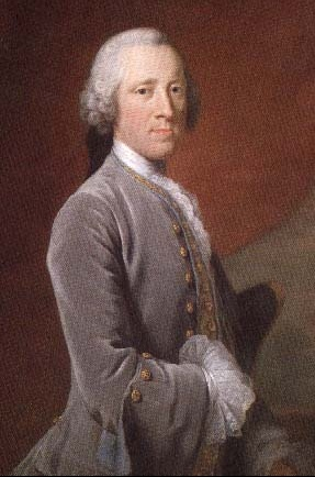 William_Cavendish,_4th_Duke_of_Devonshire