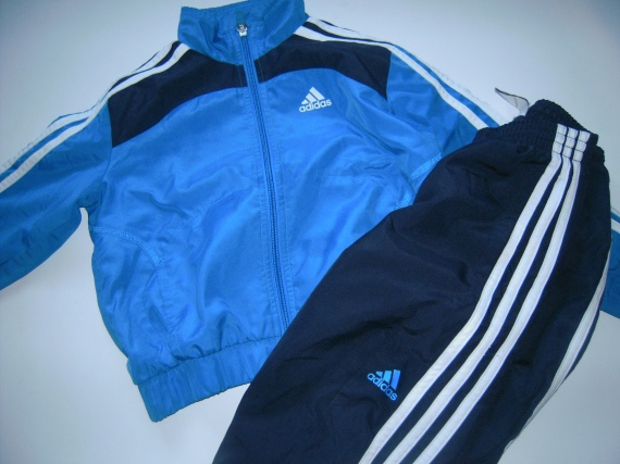 survetement adidas 3 ans