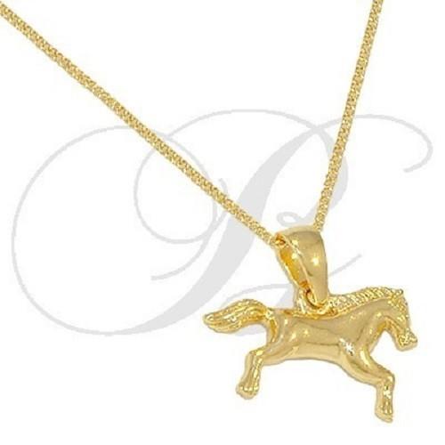 pendentif-cheval-1296