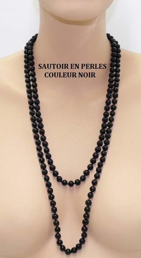 sautoirs-00033751 (2)