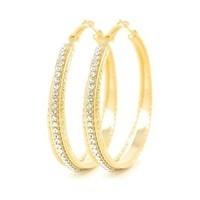 boucles-d-oreilles-fantaisie-pour-femme-anneaux-dores-avec-strass-