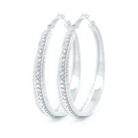 boucles-d-oreilles-fantaisie-pour-femme-anneaux-argentes-avec-strass-