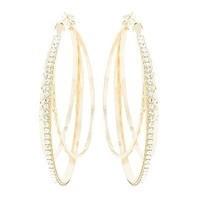 boucles-d-oreilles-fantaisie-pour-femme-anneaux-dores-triples