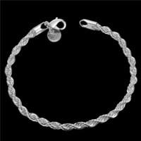 11-11-prix-H207-prix-Le-Plus-Bas-vente-Chaude-argent-plaqué-Bracelet-à-la-mode