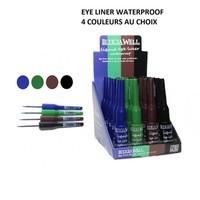 eye-liner-liquid-leticia-well-