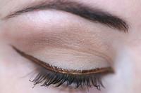 double_triple_eyeliner_maquillage