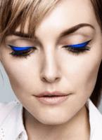 eyeliner-tendance