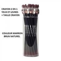 crayon-2en1-lovely-pop-brun-naturel-
