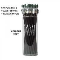 crayon-2en1-lovely-pop-vert