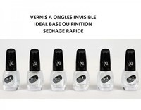 vernis-a-ongles-invisible-lovely-pop (2)