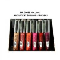 lip-gloss-volume-lovely-pop