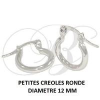 boucles-d-oreilles-rhodiees-pour-femme-petites-creoles-