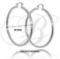 boucles-d-oreilles-rhodie-creoles-epaisses (2)