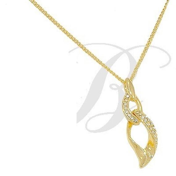 parure-anneaux-entrelaces-orne-de-strass