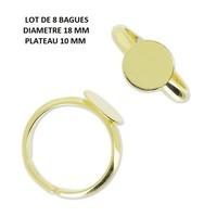 im-Bague_plateau_demi_jonc_10_mm_doré_x1